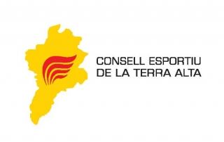 logo_consell_esportiu_terra_alta