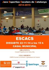 escacs_Caseres_14-15