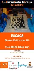 escacs_HortaStJoan_14-15