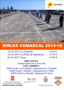 cartell_birles