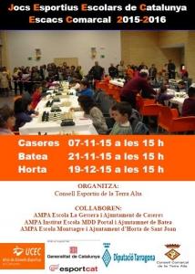 escacs_caseres_batea_horta