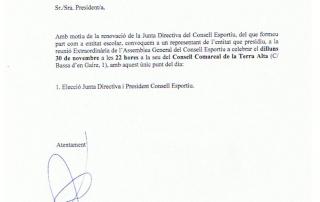 comunicat_juntadirectiva