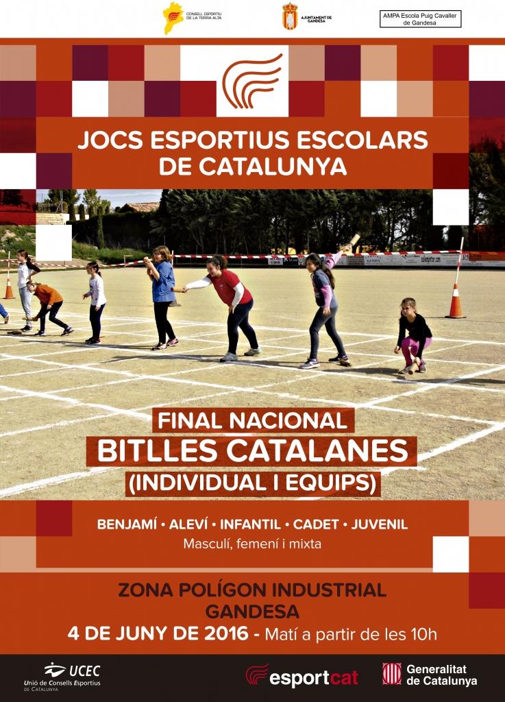 A_FN_BITLLES_CATALANES_Gandesa