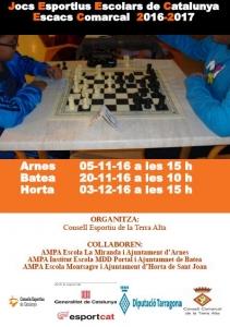 escacs1617